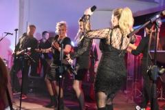 11 Gala PvdB (14)