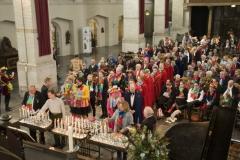 23 Kerk CvdB 12