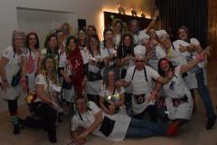 29-Carnavalsmaandag-MvA-18