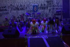 29-Carnavalsmaandag-MvA-3
