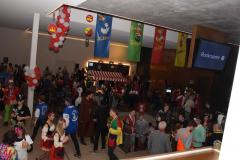 29-Carnavalsmaandag-MvA-30