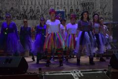 29-Carnavalsmaandag-MvA-4