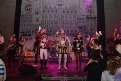 29-Carnavalsmaandag-MvA-43