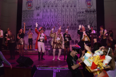 29-Carnavalsmaandag-MvA-44