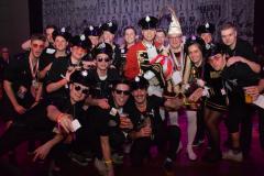 29-Carnavalsmaandag-MvA-48