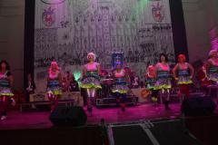 29-Carnavalsmaandag-MvA-5