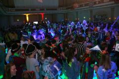 26-Carnavalszaterdag-RvdB-105