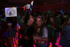 26-Carnavalszaterdag-RvdB-106