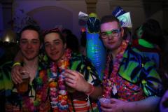 26-Carnavalszaterdag-RvdB-110