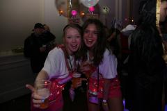 26-Carnavalszaterdag-RvdB-112