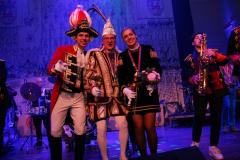 26-Carnavalszaterdag-RvdB-114