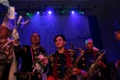26-Carnavalszaterdag-RvdB-116