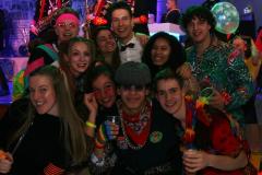26-Carnavalszaterdag-RvdB-118