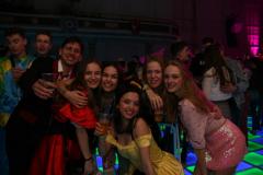 26-Carnavalszaterdag-RvdB-123