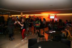 26-Carnavalszaterdag-RvdB-126