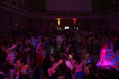 26-Carnavalszaterdag-RvdB-129