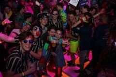 26-Carnavalszaterdag-RvdB-132