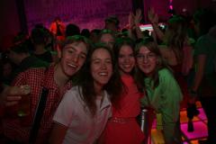 26-Carnavalszaterdag-RvdB-135