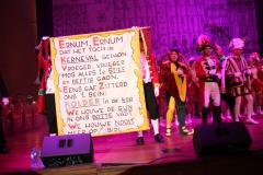 26-Carnavalszaterdag-RvdB-14