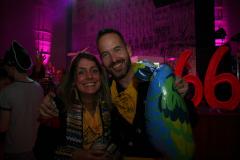 26-Carnavalszaterdag-RvdB-140