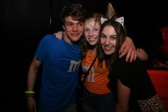 26-Carnavalszaterdag-RvdB-142