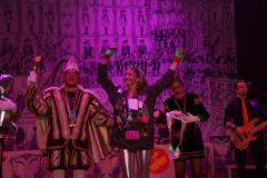 26-Carnavalszaterdag-RvdB-145