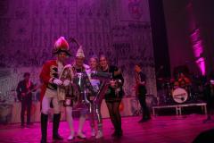 26-Carnavalszaterdag-RvdB-146