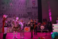 26-Carnavalszaterdag-RvdB-147