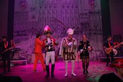 26-Carnavalszaterdag-RvdB-148
