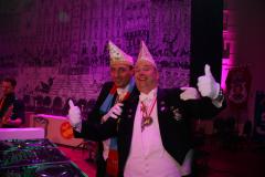 26-Carnavalszaterdag-RvdB-155