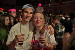 26-Carnavalszaterdag-RvdB-156