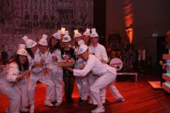 26-Carnavalszaterdag-RvdB-159