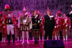 26-Carnavalszaterdag-RvdB-16
