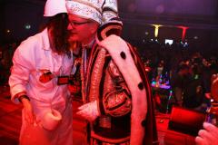 26-Carnavalszaterdag-RvdB-160