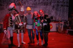 26-Carnavalszaterdag-RvdB-161