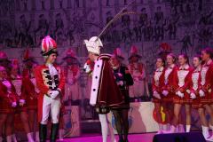 26-Carnavalszaterdag-RvdB-19