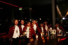 26-Carnavalszaterdag-RvdB-2