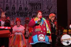26-Carnavalszaterdag-RvdB-23
