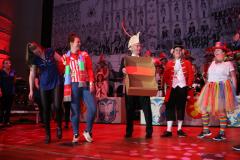 26-Carnavalszaterdag-RvdB-25
