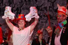 26-Carnavalszaterdag-RvdB-27