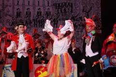 26-Carnavalszaterdag-RvdB-28