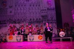 26-Carnavalszaterdag-RvdB-31