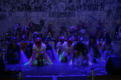 26-Carnavalszaterdag-RvdB-32