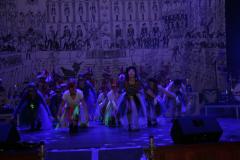 26-Carnavalszaterdag-RvdB-33
