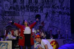 26-Carnavalszaterdag-RvdB-34