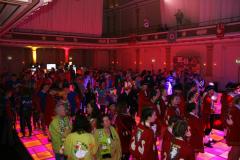 26-Carnavalszaterdag-RvdB-36