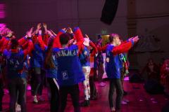 26-Carnavalszaterdag-RvdB-37