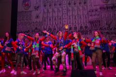 26-Carnavalszaterdag-RvdB-41