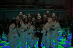 26-Carnavalszaterdag-RvdB-46