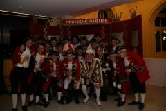 26-Carnavalszaterdag-RvdB-49